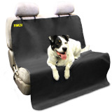 Buy Tirol New Pet Cat Dog Seat Cover Waterproof Mat Car Back Seat Cover Bench Protector With Belts Online Hong Kong Sar China