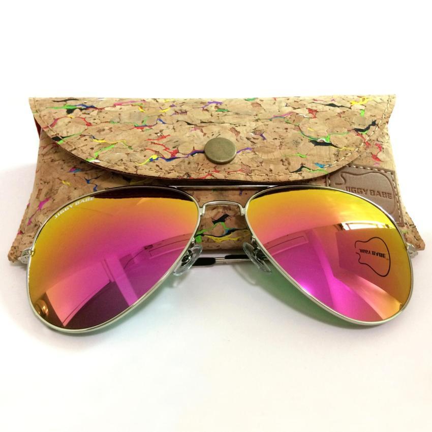 728d67742a Top Premium Brand Name Designer Sunglasses UV400 Retro 3025 Large Metal  Aviator for Mens Women -