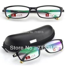 Top Quality Tr90 Anti Reflective Coated Gentleman Uv Resistant With Box Reading Glasses 2 00 For Sale