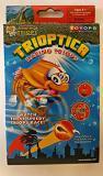 Discount Toyop Trioptica Racing Triops Oem Singapore