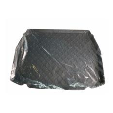 Wholesale Toyota Chr Trunk Boot Tray