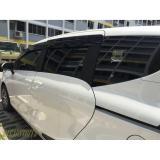 Discount Toyota Sienta 2Nd Gen Xp170 2015 2018 Magnetic Sunshade