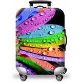 Get The Best Price For Travel Luggage Bag Protector Cover Oso406 25 Inches To 28 Inches