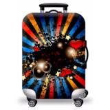 Travel Luggage Bag Protector Cover Oso408 25 Inches To 28 Inches For Sale Online