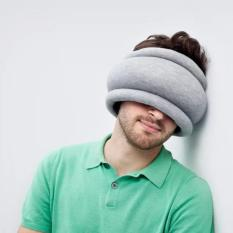 Travel Pillow On Line