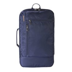 Cheapest Tucano Abile Backpacks For Macbook Pro 15 And 15 Notebooks Blue