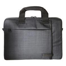 Where Can You Buy Tucano Svolta Medium Slim Bag For Notebook 13 3 And 14