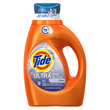 Review Ultra Stain Release™ Original Scent High Efficiency Liquid Laundry Detergent 24 Loads 46 Fl Oz Singapore