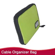 Price Compare Universal Cable Organiser Electronic Accessories Bag