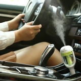 Low Price Universal Car Air Purifier Aromatherapy Humidifier Nanum Mini Usb Water Atomization Humidifier Power Off Protection Intl