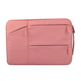 Get Cheap Universal Laptop Sleeve Case Pouch Bag For 12 Ultrabook Notebook Intl
