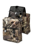 Best Price Universal Waterproof Mossy Oak Infinity Camouflage Atv Tank Bag Intl