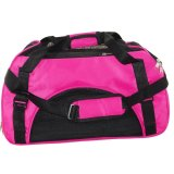 Price Vinmax Travel Small Pet Carrier Soft Sided Cat Dog Comfort Shoulder Bag With Pad Inside S Rose Red) Intl Vinmax Online