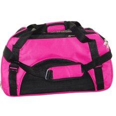 Deals For Vinmax Travel Small Pet Carrier Soft Sided Cat Dog Comfort Shoulder Bag With Pad Inside S Rose Red) Intl