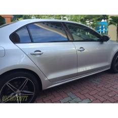 List Price Volkswagen Jetta Mk6 2011 2018 Magnetic Sunshade Oem