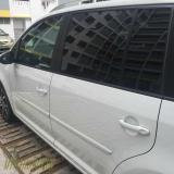 Volkswagen Touran 1St Gen 2003 2015 Magnetic Sunshade Price Comparison