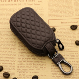 Volvo Xc60 S60 S90 Xc90 C30 Car Key Cases Sets Shell Compare Prices