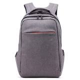 Recent Vr Tech 2015 New Designed Mens Backpacks Bolsas Mochilas For Laptop 14 Inch 15 6 Inch Notebook Computer Bags Men Backpack Sch**l Black Intl