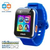 Who Sells Vtech Kidizoom Smartwatch Dx2 Blue