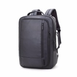 Sale Water Resistant Laptop Backpack Convertible Briefcase Bag Fits Up To 15 6 Inch For Bussiness Casual Sch**l Intl Oem Online