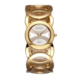 Who Sells Weiqin Women Full Stainless Steel Quartz Wristwatches 248702 Gold Intl Cheap