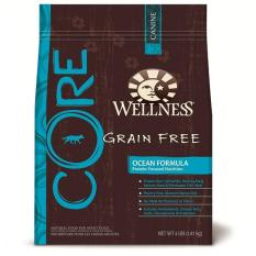 For Sale Wellness Core Ocean Dry Food 4Lbs For Dog