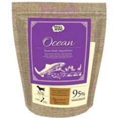 Retail Price Wishbone Ocean Salmon Fish 4Lbs