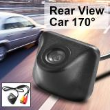 Review Xcsource 170° Ir Night Vision Rear View Back Up Reversing Camera For Car Truck 12V Ma988 Intl Xcsource