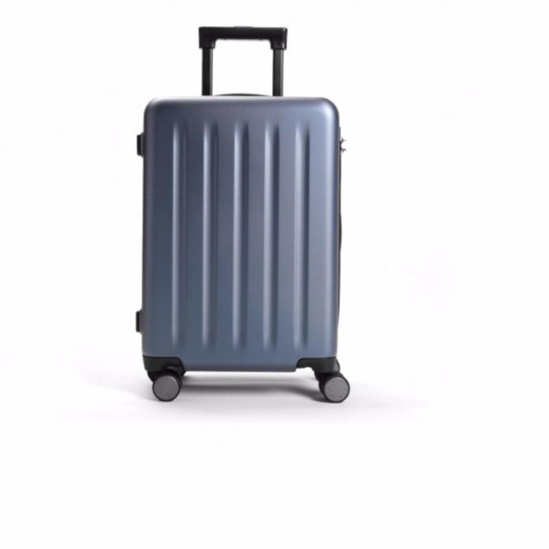Xiaomi 90 Point Luggage (24)