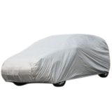 Price Xl 17 Waterproof Scratch Proof Suv Large Car Cover For 4X4 Sport Vehicle 5 2M Audew Intl On China