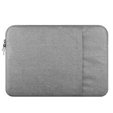 Where To Shop For Ybc 15 Inch Laptop Protector Sleeve Carry Waterproof Bag For Macbook Intl