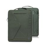 Buy Yinuo Verticle Laptop Shoulder Bag Computer Bag Yinuo