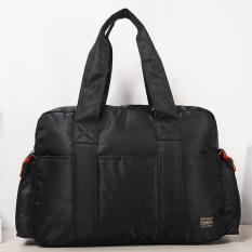 Compare Porter Men S Hand Travelling Bag