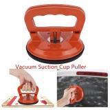 Shop For Yosoo Small 4 5Inch Vacuum Suction Cup Puller Car Glass Screen Open Tool Aluminium Alloy Intl
