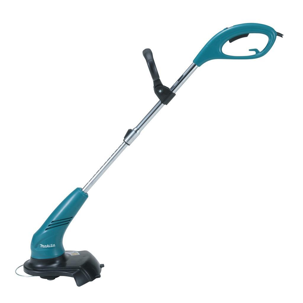 Makita UR3000 Grass Trimmer