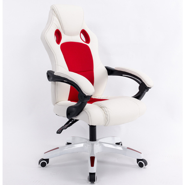[Free Delivery] Sturdy Work From Home Office Chair Built To Last (Available in Multiple Colours)