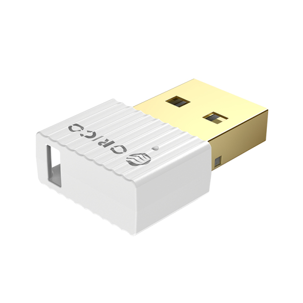 ORICO BLUETOOTH AUDIO ADAPTER