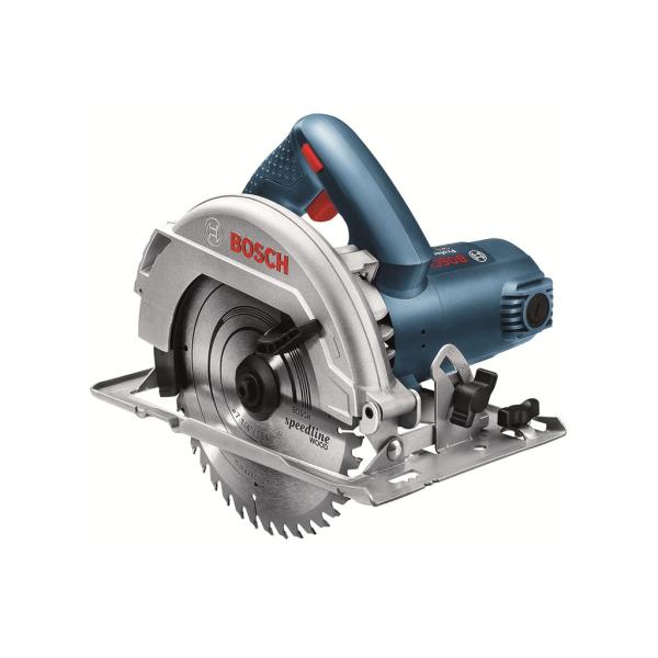 Bosch GKS 7000 Bosch Handheld Circular Saw
