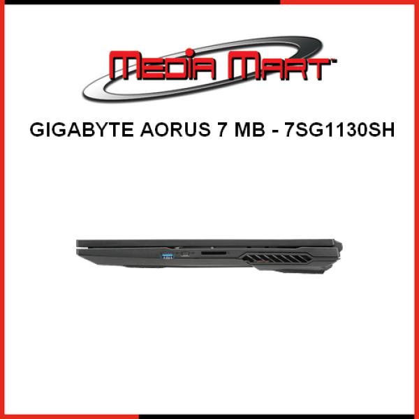Gigabyte AORUS 7 MB - 7SG1130SH GBT 1094