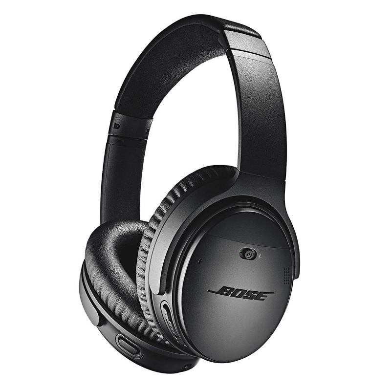 Sony WH-1000XM4 / BoseQuietComfort 35 Wireless  II Noise Cancelling Headphone with microphone WH1000XM4 Singapore