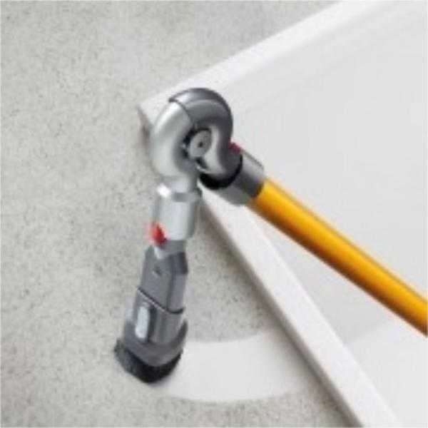 DYSON UP TOP TOOL ATTACHMENT Singapore
