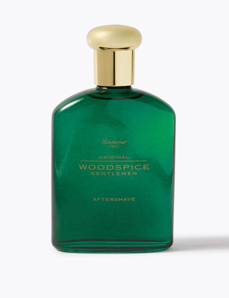 Buy Gentlemen Aftershave 100ml Singapore
