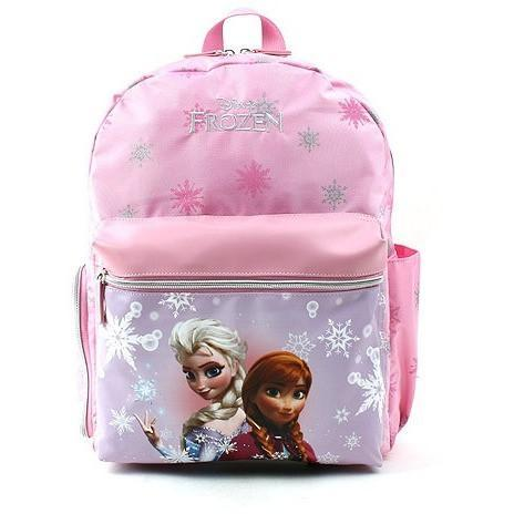 Frozen Twinkle Backpack
