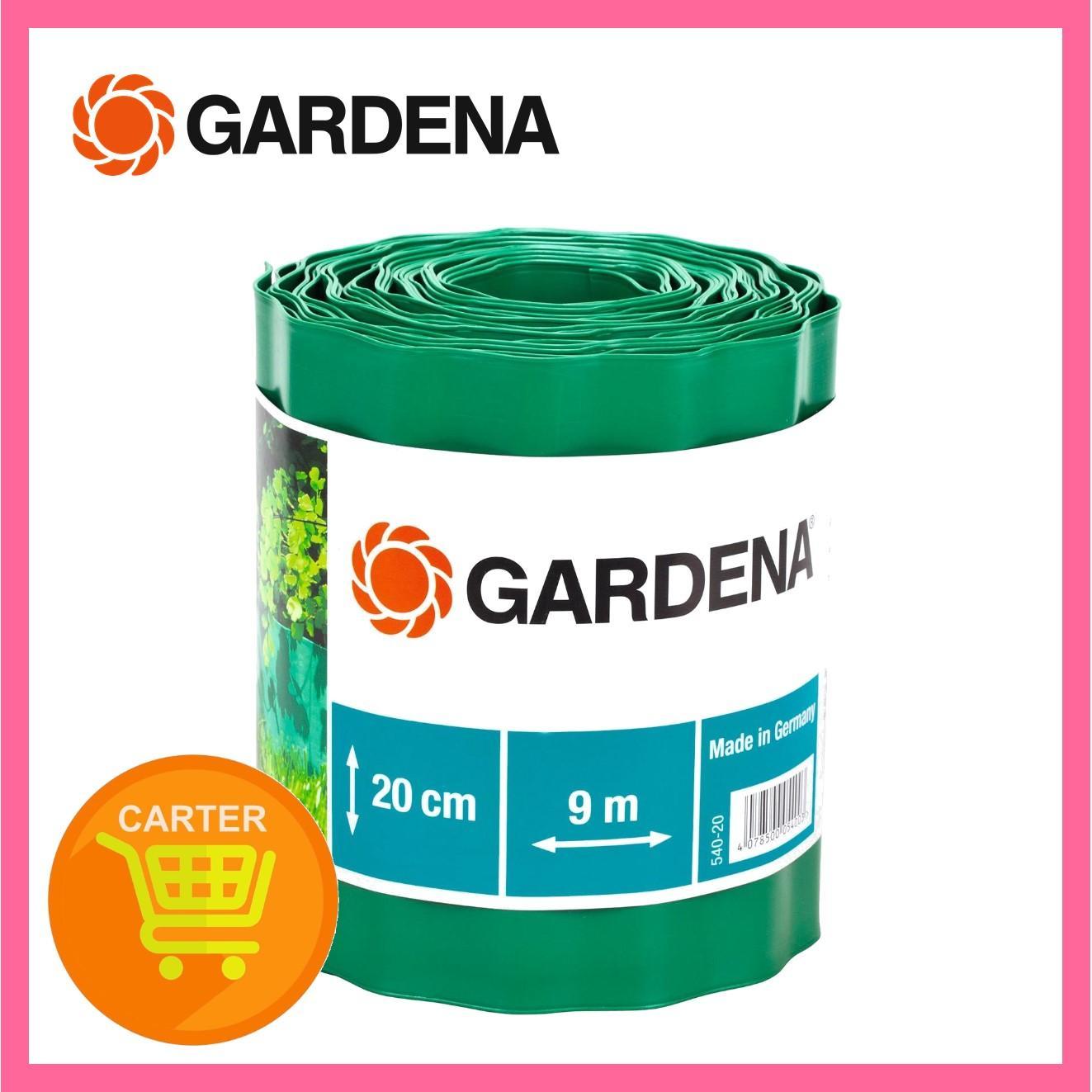 GARDENA LAWN EDGING G540