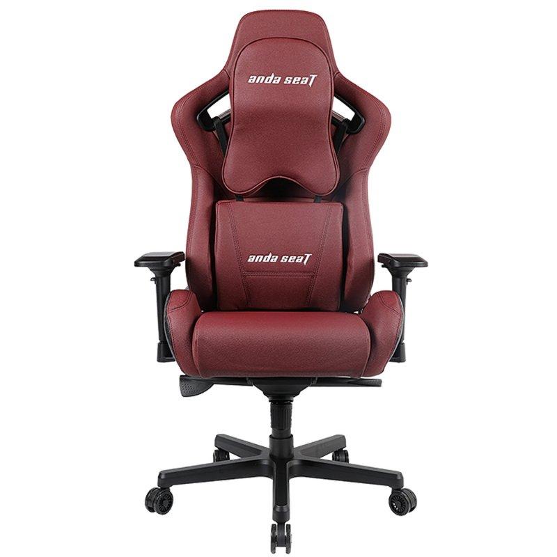 Anda Seat Kaiser Series Premium Gaming Chair ( AD12XL-02-AB-PV/C-A02)