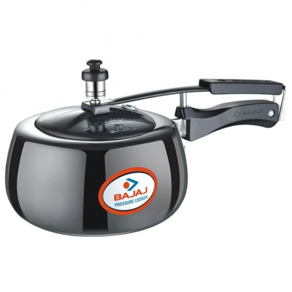 Bajaj PCX 63HD Ind> base pressure cooker/ 3 ltr Singapore