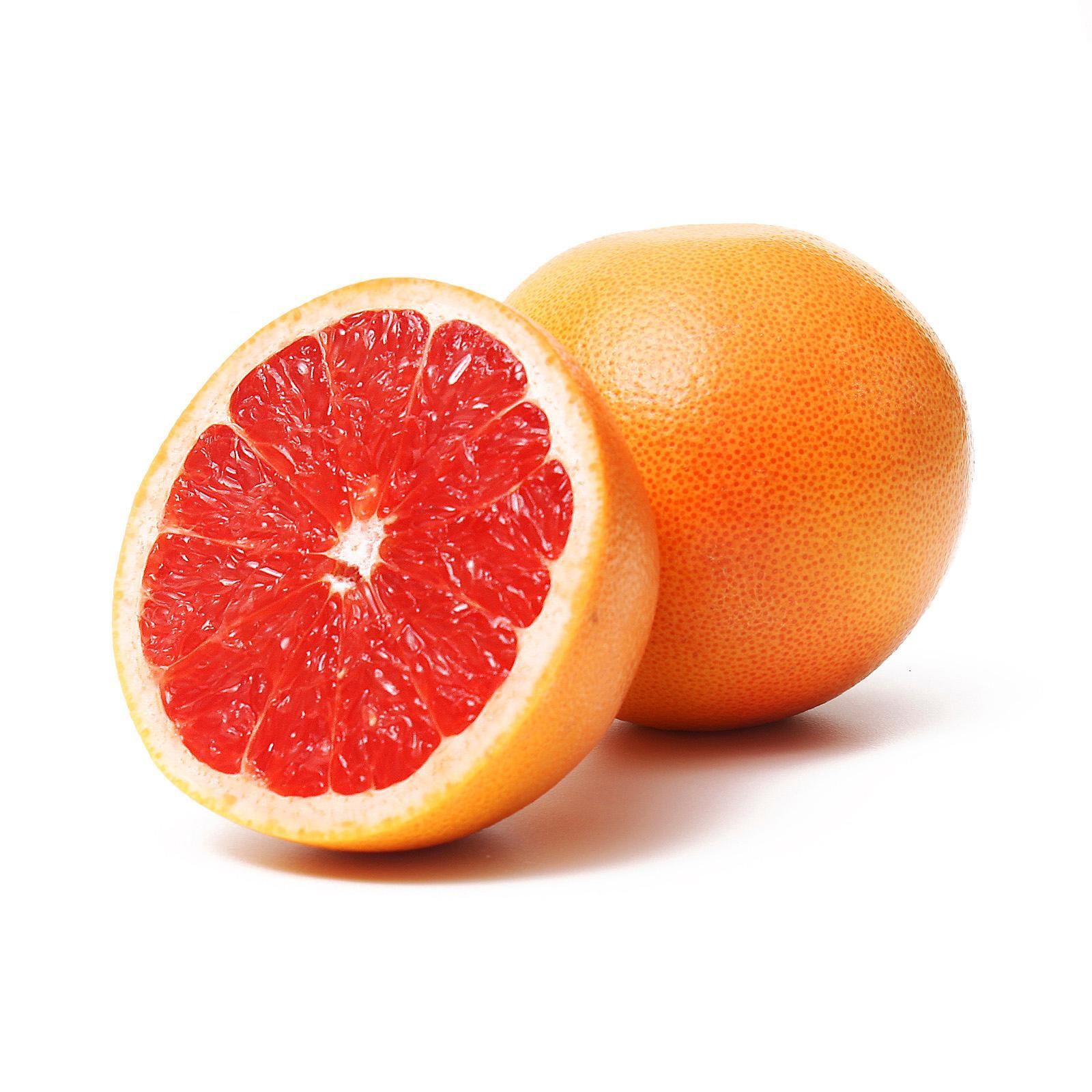 Grapefruit By Redmart.