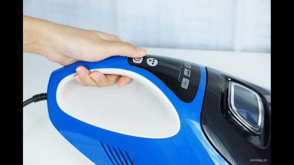 Mite Cleaning Vacuum Cleaner FC6230 Singapore