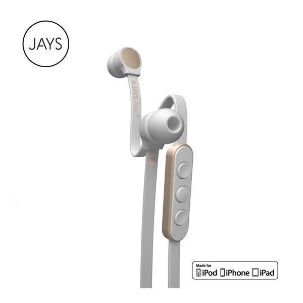 Jays a-JAYS Four+ for ios Singapore
