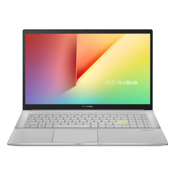 ASUS VivoBook S15/ i7 11th Gen/ 16GB RAM/ 512GB SSD/ MX350 2GB/ 15.6 FHD/ 2 Years Warranty